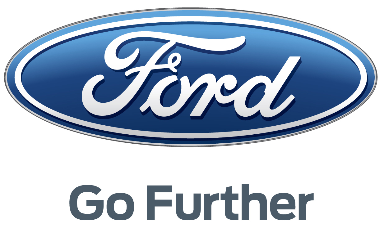 Ford NZ